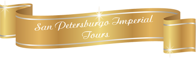 Agencia San Petersburgo Imperial Tours