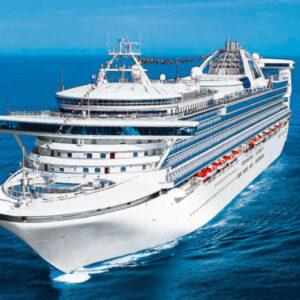 tours para cruceristas por San Petersburgo